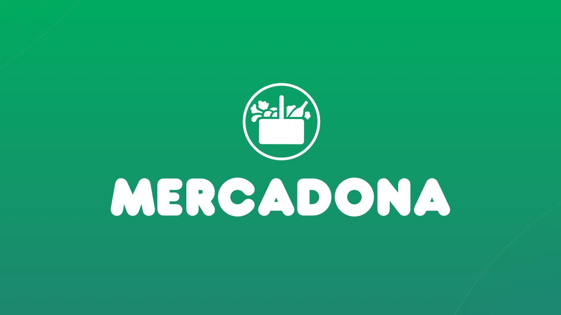 (c) Mercadona.es